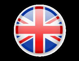 iStock-1019808022-uk-flag-button